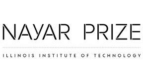 Nayar Prize